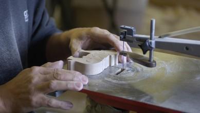 jouet bois fabrication