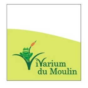 logo vivarium moulin
