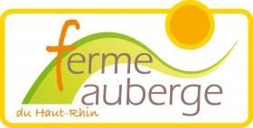 Logo Ferme68_2009