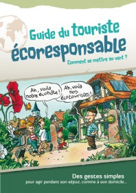 guide du touriste ecoresponsable