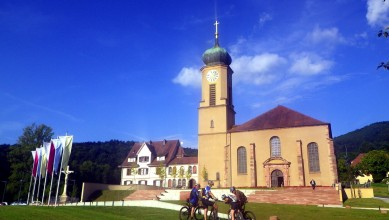 patrimoine religieux-Thierenbach