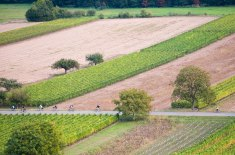 Activites_pleine_nature_cyclotourisme_3_benoit_Facchi