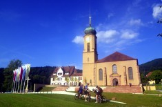 Thierenbach, Guebwiller