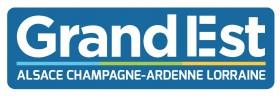 logo2 GRAND EST