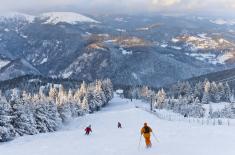 Ski_Schnepf_2_BenoitFacchicopie