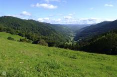 Vallée de Sainte Marie aux MInes, Bagenelles