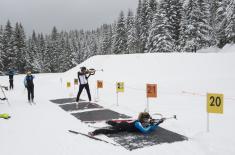 biathlon_BenoitFacchicopie