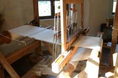 patrimoine-textile-musee-textile