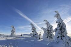 ski rando1_Benoit Facchi