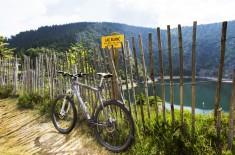 vtt lac blancc_otsi kaysersberg