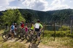 vttiste4 lac blancc_otsi kaysersberg
