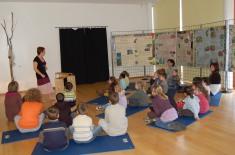 Centres_accueil_pour_sejours_pedagogiques_DSC_0094
