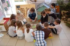Centres_accueil_pour_sejours_pedagogiques_DSC_0290