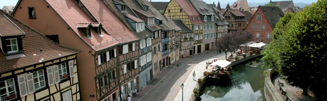 Colmar_poissonerie