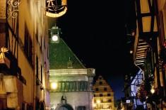 colmar_grand_rue_nuit_