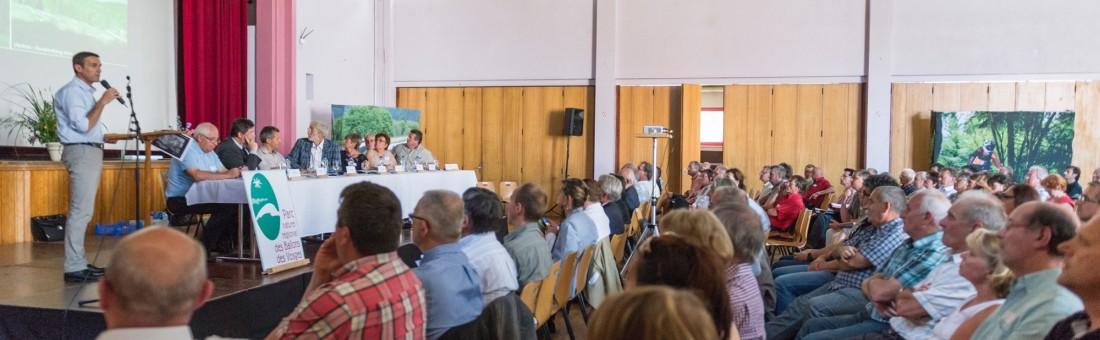 conferences-concertation