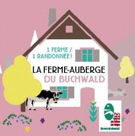 ferme-auberge-du-buchwald