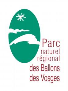 logo pnrbv