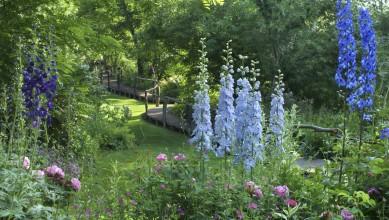 parc et jardin berchigranges