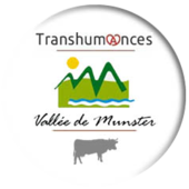 logo-transhumance-munster