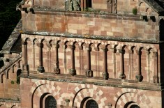 patrimoine religieux-murbach