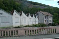 patrimoine textile