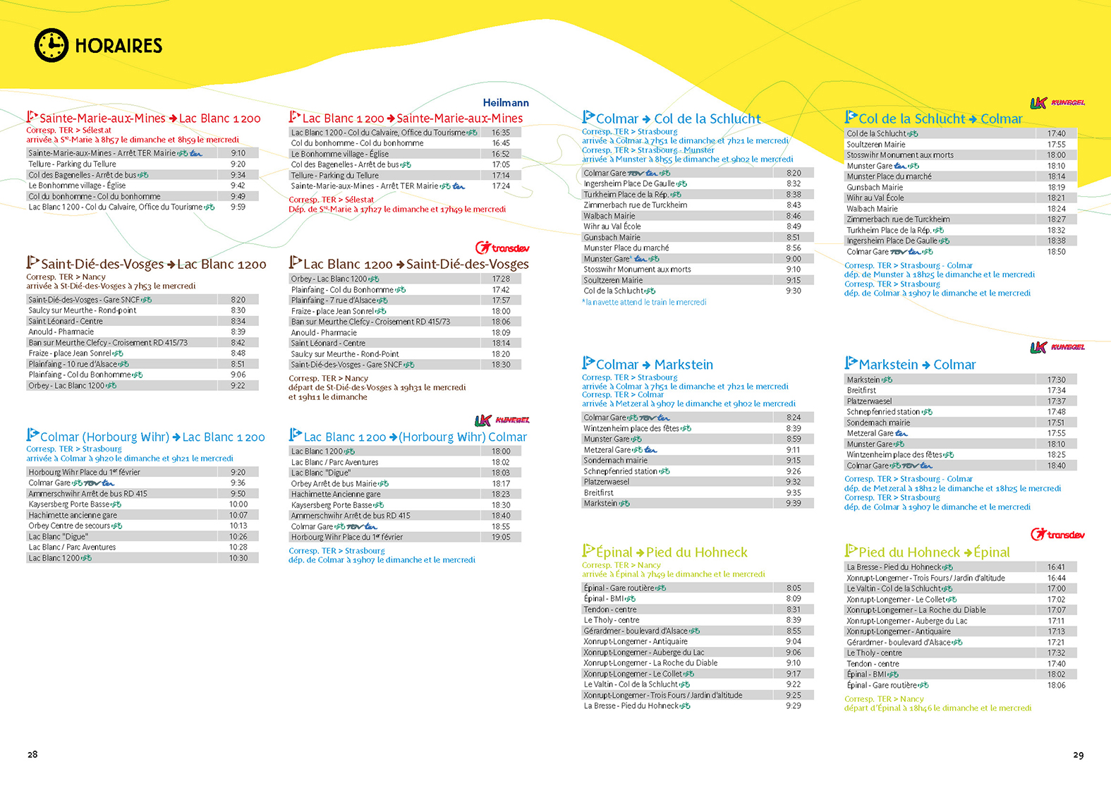 horaires_Page_2