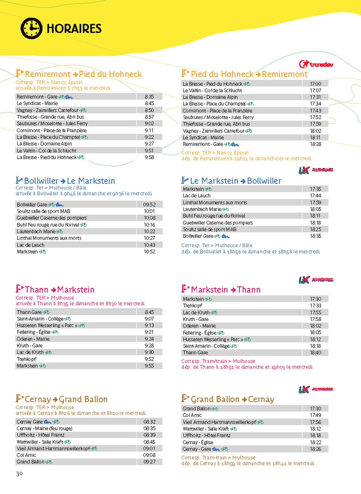 horaires_Page_3