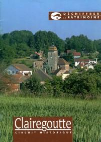 circuit-historique-clairegoutte