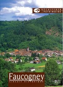 circuit-historique-faucogney