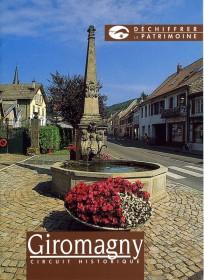 circuit-historique-giromagny