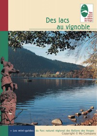 mini-guide-lacs-au-vignoble