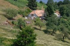 ferme auberge Bruckenwald13