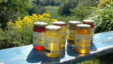 abeille-miel-godard