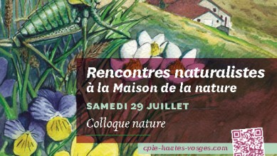 Rencontres naturalistes 2017_Page_1