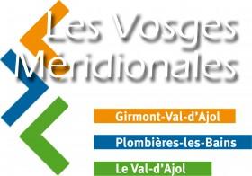 LOGO-VOSGESMERIDIONALES-3COMMUNES