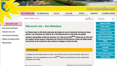 Lure_web