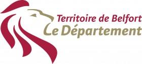 logo cg-territoire-de-belfort