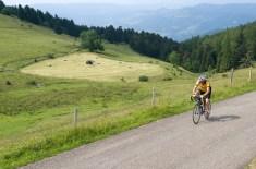 Activites_pleine_nature_cyclotourisme_2_benoit_Facchi