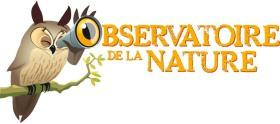 Logo-Observatoire-Nature