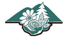 logo maison geologo- web