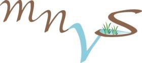 logo-mnvs