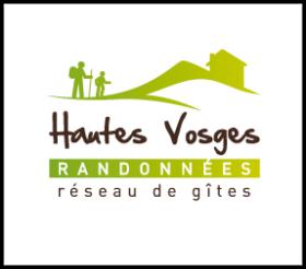 logo_hautesvosges-randonnees