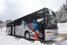 navette neige_Benoit Facchi