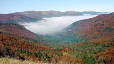 nuages_automne PNRBV:Alix Badre
