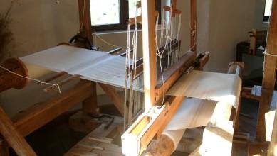 patrimoine textile musee