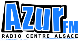 logo Azur fm couleur 1-2