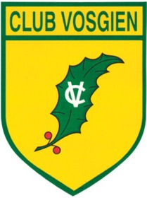 ClubVosgien-petit copie