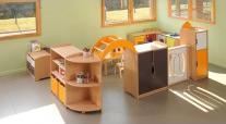 mobilier bois