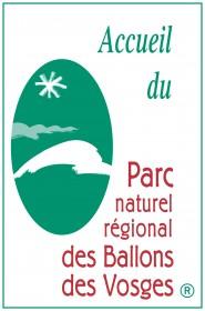 logo Accueil-parc